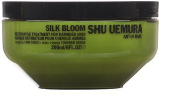 shu-uemura-silk-bloom-masque-200-ml