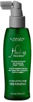 lanza-healing-nourish-treatment-100-ml