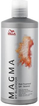 Wella Magma Post-Treatment (500 ml)