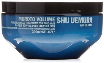 shu-uemura-muroto-volume-masque-200-ml
