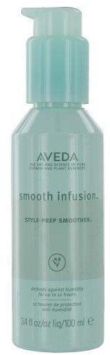 Aveda Smooth Infusion Style-Prep Smoother (100ml)