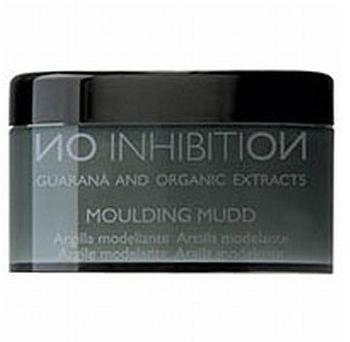 no-inhibition-moulding-mudd-75ml