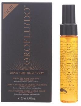 Orofluido Super Shine Light Spray (55ml)