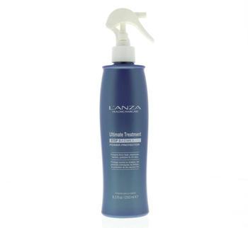 lanza-haarpflege-ultimate-treatment-power-protector-250-ml