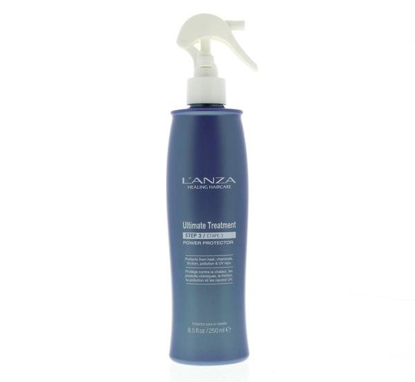 Lanza Healing Haircare Ultimate Treatment Power Protector (250 ml)