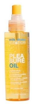 milk-shake-sun-more-pleasure-oil-125ml