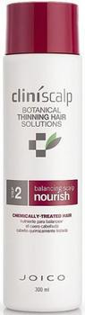 Joico CliniScalp Balancing Scalp Nourish Chemically-Treated Hair Step 2 Conditioner (1000 ml)