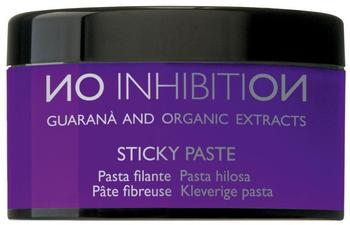 no-inhibition-sticky-paste-75ml