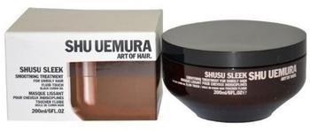 shu-uemura-shusu-sleek-masque-200-ml