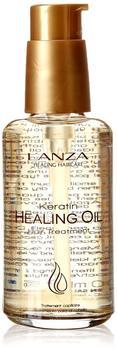 lanza-keratin-healing-oil-100-ml