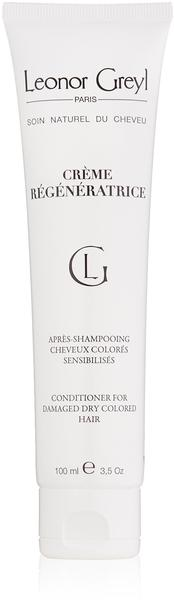 Leonor Greyl Conditioner for Damaged and Colored Hair (100ml)