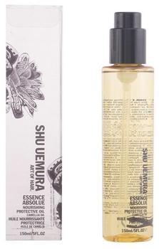 shu-uemura-essence-absolue-nourishing-protective-oil-150-ml