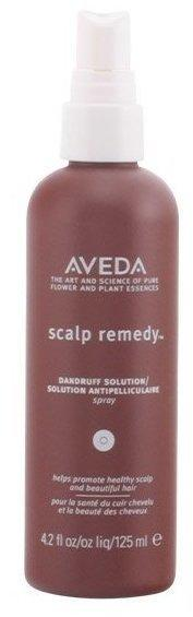 Aveda Scalp Remedy Dandruff Solution (125ml)