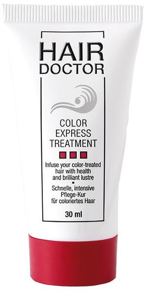 Hair Doctor Color Express Treatment (30ml)