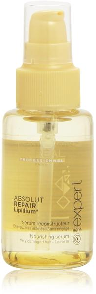 L'Oréal Absolut Repair Lipidium Nourishing Serum (50ml)