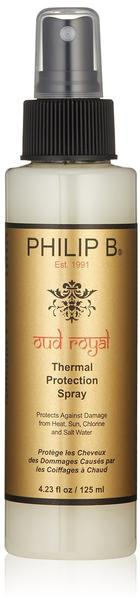 Philip B Oud Royal Thermal Protection Spray 125 ml