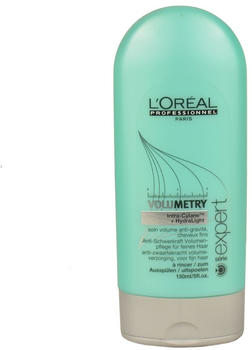 L'Oréal Expand Volume Cremepflege (150ml)