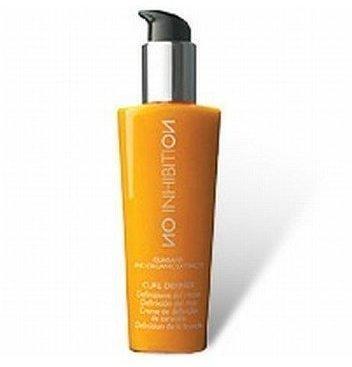 No Inhibition Curl Definer (140 ml)
