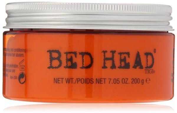 Tigi Bed Head Colour Goddess Miracle Treatment Mask (200g)