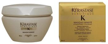 Kérastase Densifique Masque Densite (200ml)