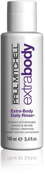 Paul Mitchell Body Extra Daily Rinse (100ml)