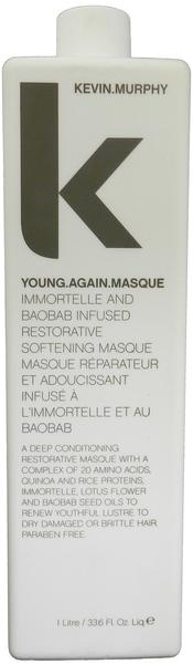 Kevin Murphy Young.Again Masque (1000ml)