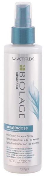Matrix Biolage Advanced Keratindose Pro-Keratin Renewal Spray (200ml)