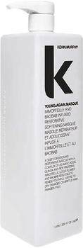 Kevin.Murphy Young Again Masque Treatment (200 ml)