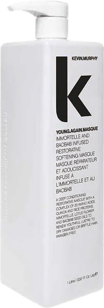 Kevin Murphy Young Again Masque Treatment (200 ml)