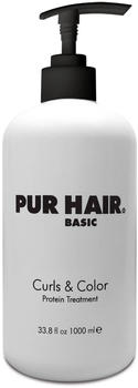pur-hair-basic-curls-color-protein-treatment-1-l