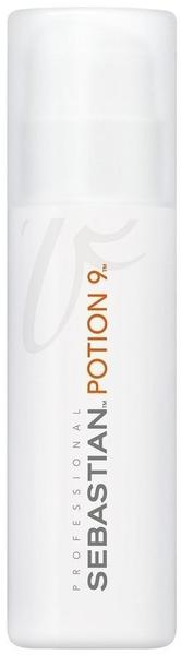 Sebastian Professional Flow Potion 9 Wearable Styling Treatment (150 ml)