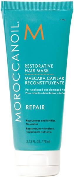 Moroccanoil Restorative Hair Mask (75ml)