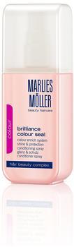 marlies-moeller-brilliance-colour-seal-125-ml