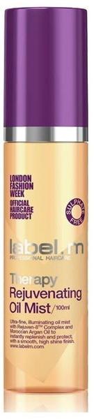 label.m Therapy Rejuvenating Oil Mist (100 ml)