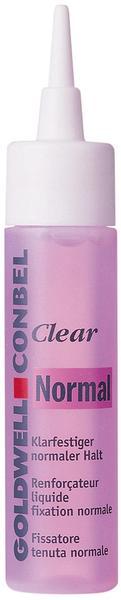 Goldwell Conbel Conbel Clear Normal (18ml)