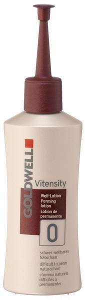 Goldwell Wellen Vitensity Typ 0 (80ml)