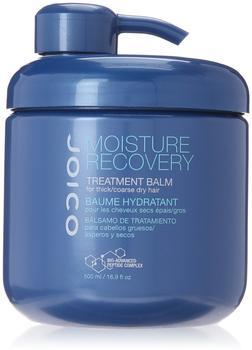 Joico Moisture Recovery Treatment Balm (500 ml)