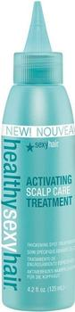 Sexyhair Healthy Activating Scalp Care Mousse (200ml)