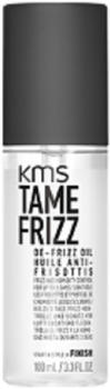 kms-california-tame-frizz-de-frizz-oil-100-ml