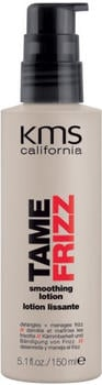 kms-california-tame-frizz-smoothing-lotion-150-ml