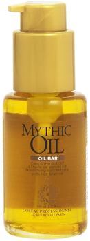 L'Oréal Mythic Oil Bar Nourishing (50ml)