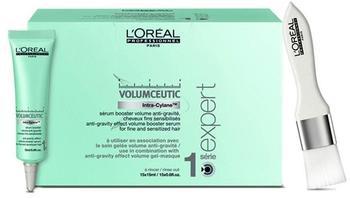 L'Oréal Professionnal Expert Volumetry Serum (15ml)