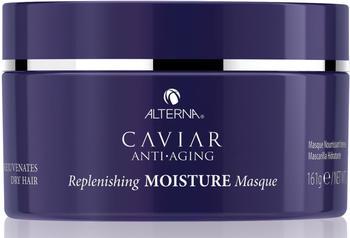 alterna-caviar-moisture-maske-150-ml