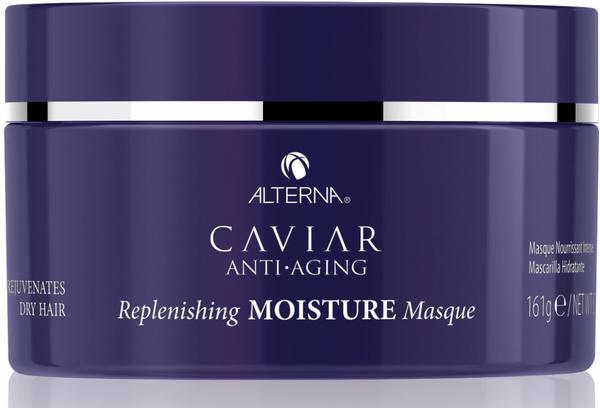 Alterna Caviar Replenishing Moisture Masque (161 g)