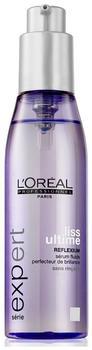 L'Oréal Expert Liss Ultime Glanzserum (125ml)
