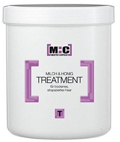 Mad Catz Treatment Milch & Honig (1000 ml)
