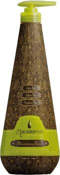 Macadamia Professional Moisturizing Rinse (1000ml)