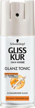 Gliss Kur Glanz Tonic (100ml)