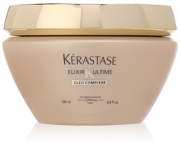 Kérastase Elixir Ultime Le Masque (200 ml)