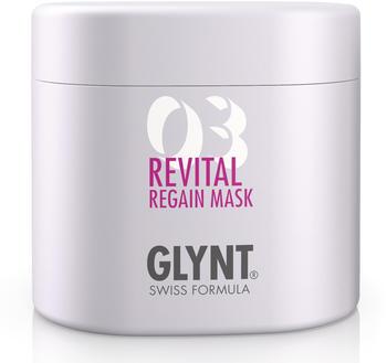 glynt-revital-regain-maske-3-200-ml